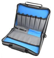 CED Elite Series Pistol Case - Large