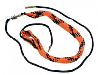 CED Barrel Cleaning Rope