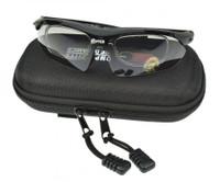 CED EVA Case for Eye Protective Glasses
