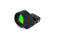 Trijicon SRO™ Sight Adjustable LED 5.0 MOA Red Dot Optic (SRO3-C-2500003)