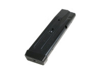 Sig Sauer P320 Full-Size & X5 Legion 10 Round 9mm Magazine (8900061)