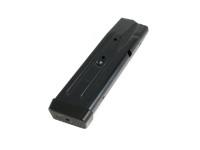 Sig Sauer P320 Full-Size & X5 Legion 10 Round 9mm Magazine (8900061)