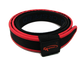 """CR Speed Super Hi-Torque Competition Double Belt 1.5"""" Red"""
