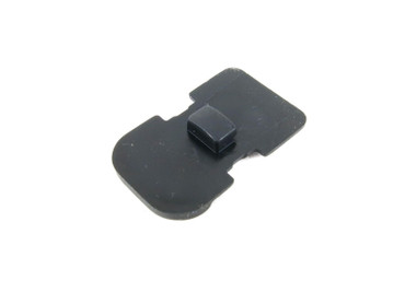 Sig P320 Magazine Floor Retention Plate