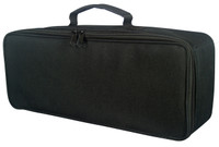 Padded Carrying Case for Competition Electronics ProChrono (CEI-4715)