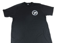 Practical Shooting Training Group Logo T-Shirt - PSTG