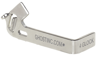 Ghost EVO Elite 3.5 Connector for Glock® GEN 1-5 (GHO_EVO_ELITE_3_5)