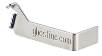 Ghost Edge 3.5 Connector for Glock® 42, 43, 43X & 48 (GHO_42-43_2424_V_1)