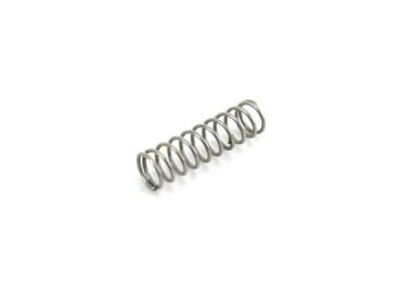 Sprinco Canik TP Series Firing Pin Safety Plunger Spring (87884)