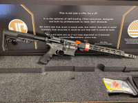 JP Rifles GMR-15™ 9mm Custom Competition PCC Carbine