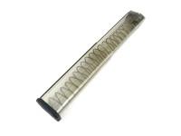 ETS Glock 9mm 40 Round Magazine (GLK-18-40)