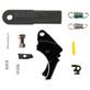 Apex Tactical Forward Set Trigger Kit for M&P M2.0 (100-167)