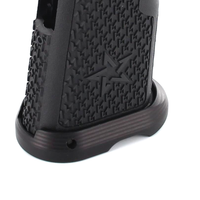 Magwell Tactical Advantage for STI 2011 Gen 2 Grips by Dawson Precision (010-123)