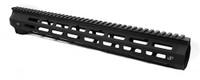 JP Rifles M-LOK Series Hand Guard XL