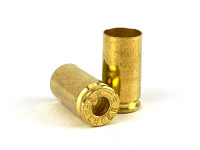 9MM Luger Brass Cases by Starline (1100)