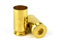 45 ACP, .45,  Brass Cases by Starline (1500)