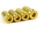 Starline new reloading pistol brass cases