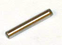 STI / SV 2011 Stainless Steel Ejector Pin by Dawson Precision (039-001)