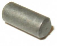 1911 Link Pin by Dawson Precision