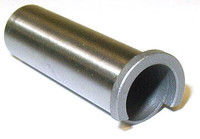 1911 & 2011 Reverse Plug by Dawson Precision