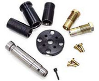 Dillon Precision Square Deal B (SDB) Caliber Conversion Kit
