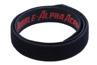 Double Alpha Academy (DAA) PRO Nylon Competition Inner Belt