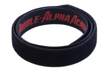 Double Alpha Academy (DAA) PRO Nylon Competition Inner Belt