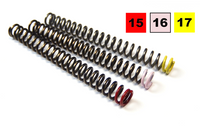 1911 & 2011 Hammer Spring Calibration Kit by Taylor Tactical