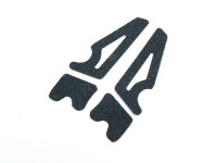 Grip Tape for Double Alpha (DAA) CZ Grips