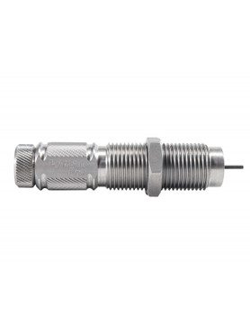 Lyman Universal Spring Loaded Decap Die (7701100)