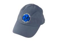 Practical Shooting Training Group (PSTG) Hat / Cap