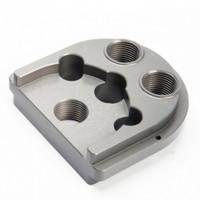 Dillon Precision XL650 Short Trim Die Toolhead (62112)
