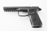 Sig Sauer P320 Full-Size Grip Module by Wilson Combat (320-FSB)