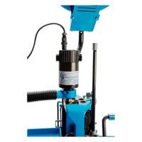 Dillon Precision RT1500 Electric Case Trimmer (62164)