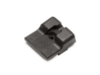 Glock Rear Sight by 10-8 Performance