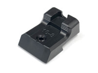 STI / Staccato 2011 Rear Sight by 10-8 Performance