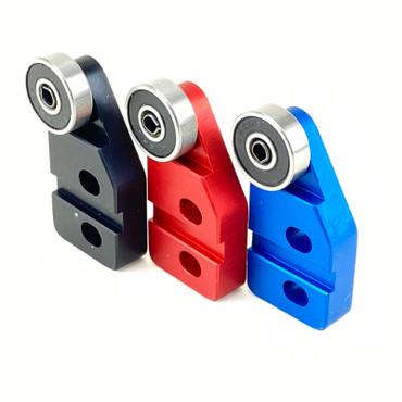 Dillon Precision XL650 Bearing Indexer Block by UniqueTek (T1705)