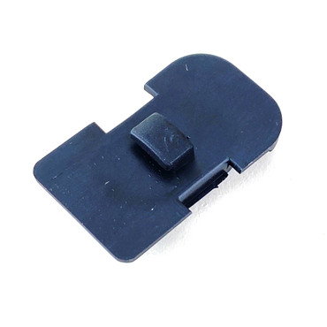Mec-Gar CZ Locking Floor Plate with Square Tab