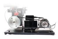 Mark 7 APEX 10 / Evolution Autodrive (101-1046-01-01)