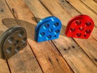 RPG2 Toolheads for Dillon Precision XL650 / XL750