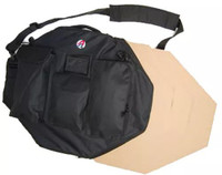 DAA IPSC Classic Target Bag