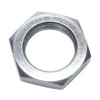 Dillon RT 1200/RT 1500 Case Trim Die Upper Die Lock Ring (13559)