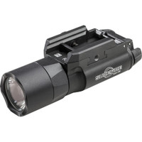 Surefire X300 Ultra 1000 Lumen Pistol Light (X300U-B)