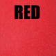 Glock 19 & 23 Gen 4 Grip Tape - Set of 3 Red
