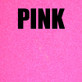 Glock 19 & 23 Gen 4 Grip Tape - Set of 3 Pink