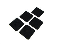 Velcro insert for Ghost Magazine Pouches - 5 pack