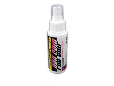 Pro Grip (ProGrip) Grip Enhancer Pump Spray - 2 fl oz