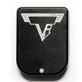 Taran Tactical TTI 3G Basepad for STI / SVI 2011 Black