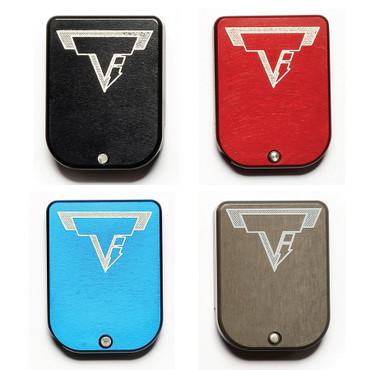 TTI STI / SV 2011 4G Magazine Basepad for by Taran Tactical