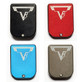 Taran Tactical TTI 7G Base Pad for STI / SVI 2011 Open USPSA / IPSC 140 Magazines